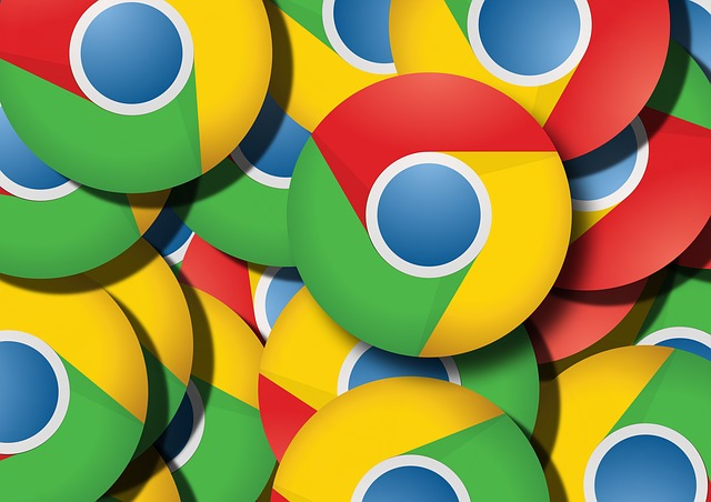 Top 5 Chrome Extensions for Sales Professionals