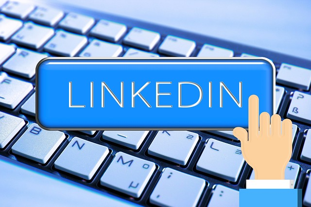 Find Prospects on Linkedin: How to use Linkedin for Sales Lead Generation