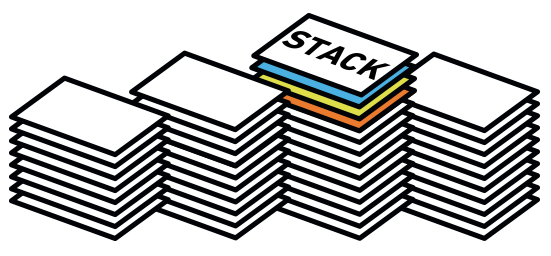 Sales Stack : A curated list of Sales Tools broken Down by Process and an Explanation